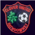 Clover United 2018